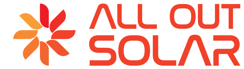 All Out Solar